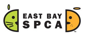 The East Bay SPCA
