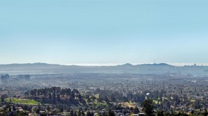 4.3 Acre Estate Lot with Panoramic Views