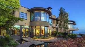$20.5M: East Bay Real Estate Continues Record-breaking Sales